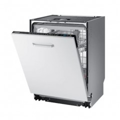 Mašina za pranje posuđa Samsung DW60M6050BB