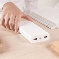 B-HP OfficeJet 202 Mobilni Printer (N4K99C)
