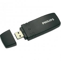 Philips TVs Wi-Fi USB Adapter PTA128/00