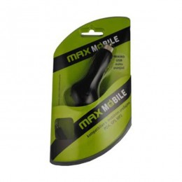 Max Mobile auto punjač micro USB 1000mAh