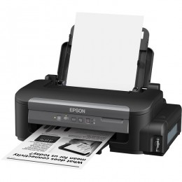 Epson WorkForce M105 ITS