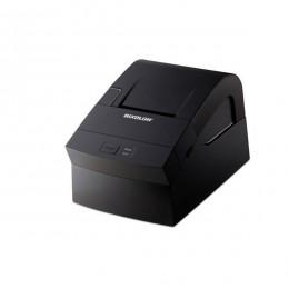 Samsung POS SRP-150UG termalni USB crni