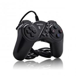 Gigatech gamepad DX-201