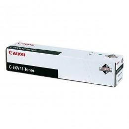 Canon Drum C-EXV11drum