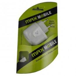 Max Mobile punjač za iPhone 3/4 1000mAh