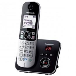 Panasonic telefon KX-TG6821PDB