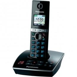 Panasonic telefon KX-TG8061FXB