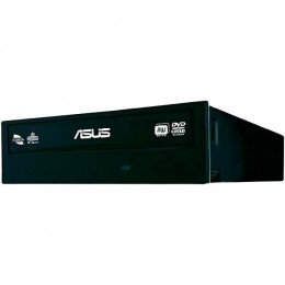 Asus DVD/RW DRW-24F1 SATA Black
