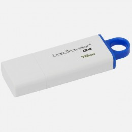 Kingston USB 3.0 stick 16GB DTIG4/16GB