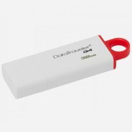 Kingston USB 3.0 stick 32GB DTIG4/32GB