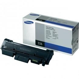 Samsung toner MLT-D116S