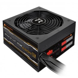 ThermalTake PSU 630W Smart SE