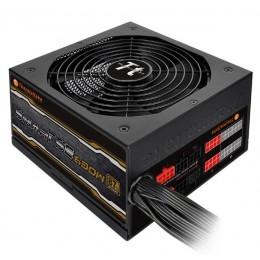 ThermalTake PSU 630W Smart SE