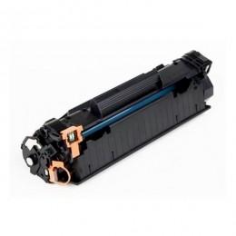 Orink toner HP CE285A / CRG725
