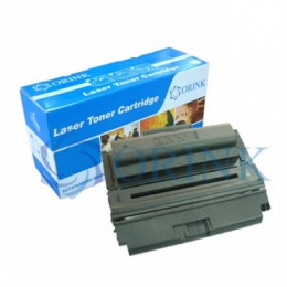 Orink toner ML-D3050H