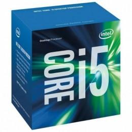 Intel Core i5 6400 2,7 GHz, LGA1151 BOX
