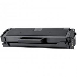 Orink toner za Samsung ML2160, MLT-D101S