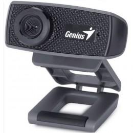 Genius web kamera 1000x