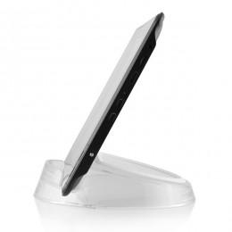 Modecom TH-01 stalak za tablet