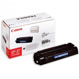 Canon toner EP-27 Black
