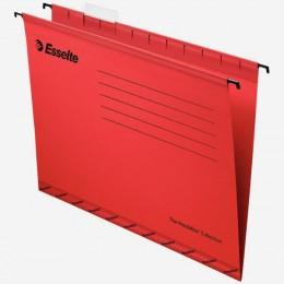 Fascikla ESS.PEND.33cm 25/1 CRVEN 930170