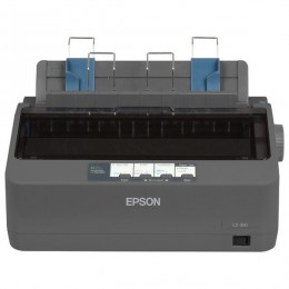 Epson Matrični Printer LX-350