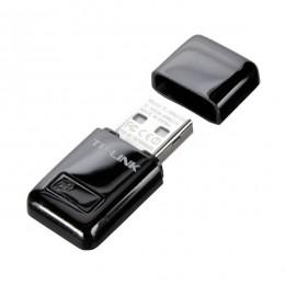 TP-Link TL-WN823N Wireless N USB adapter