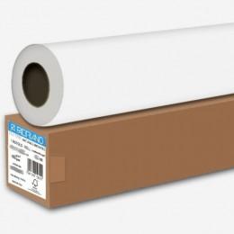 Papir za ploter 1067x50 80g FABRIANO