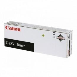 Canon toner C-EXV34 Black