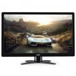 Acer G236HLBBID 23 LED Monitor
