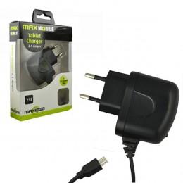 Max Mobile kućni punjač za tablet Micro USB