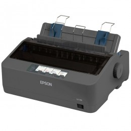Epson LQ-350 matrični printer (C11CC25001)
