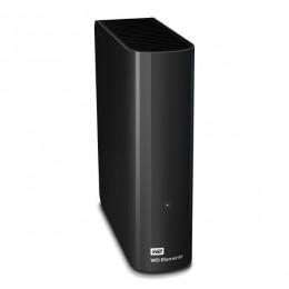 WD Externi 2TB Elements Desktop USB3.0, WDBWLG0020HBK