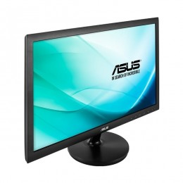 Asus VS247NR 23,6 LED Monitor