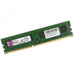 Kingston 2GB 1333 MHz DDR3, KVR13N9S6/2