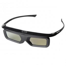 SHARP Aktivne 3D naočale AN3DG40 (serija 8)