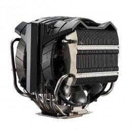 Cooler Master hladnjak za CPU V8 GTS