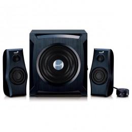 Genius zvučnici SW-2.1 1800