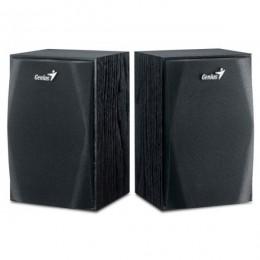 Genius zvučnici SP HF-150 USB crni