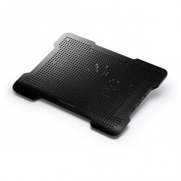 Cooler Master hladnjak za laptop Notepal X-Slim 2