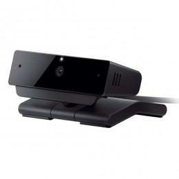 Sony kamera za TV CMUBR200