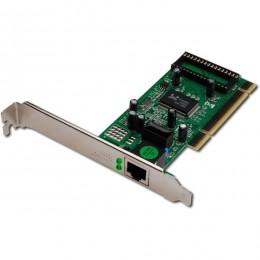 Digitus PCI Gigabitna mrežna kartica, DN-10110