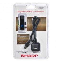 SHARP AN-WUD350 Wireless USB Adapter