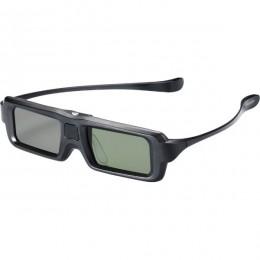SHARP aktivne 3D naočale AN-3DG35