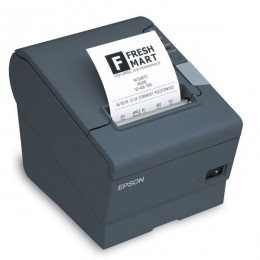 Epson TM-T88V POS Printer (C31CA85042)