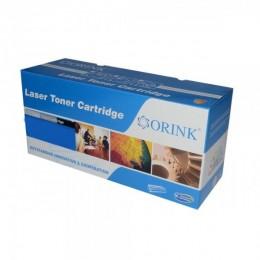 Orink toner HP Q6003A Magenta