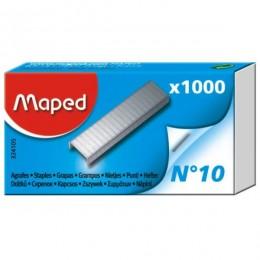 Municija za heftaricu No.10 1000/1 MAPED
