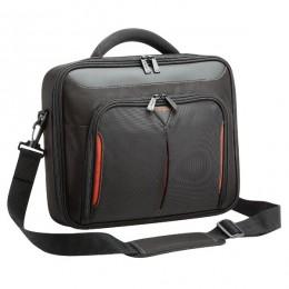 Targus torba za laptop CN412EU, 12,1''