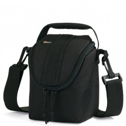 Lowepro Adventura Ultra Zoom 100 torba (crna)