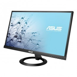 Asus VX239H 23 LED AH-IPS Monitor